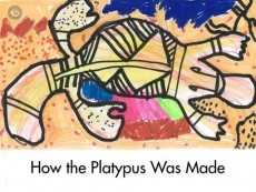 21 How the Platypus was Made