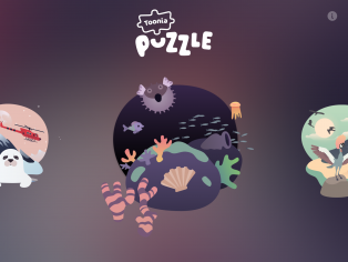 Toonia_Puzzle_Screenshot_1