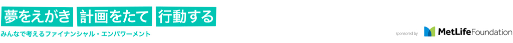 DCBF_DSD_logo_1024