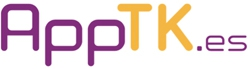AppTK.es