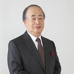 kadokawa247